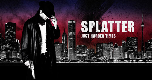 splatter_intro
