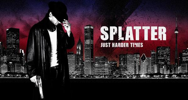 splatter_intro