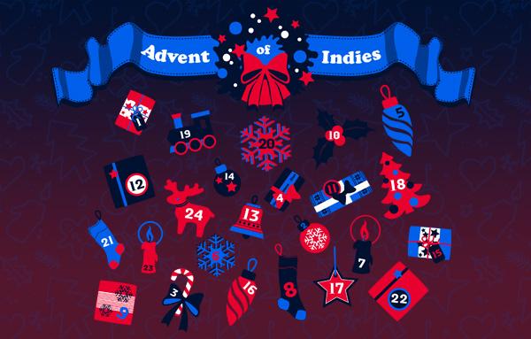 Advent14_Startseite