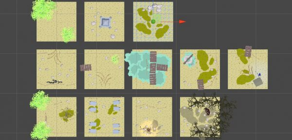 WoodForTheTrees_MakingOfTiles2